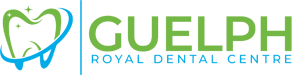 Guelph Royal Dental Centre Logo