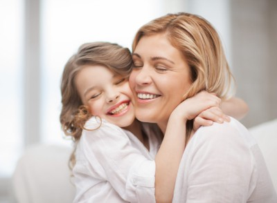 Simple Lifestyle Changes for Improving Your Oral Health