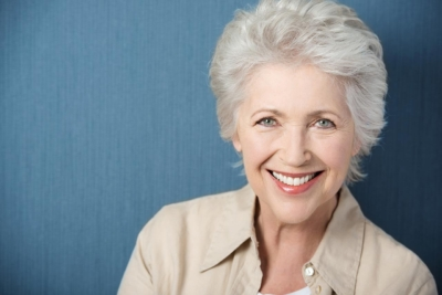 Top Oral Health Concerns in Seniors and How to Beat Them