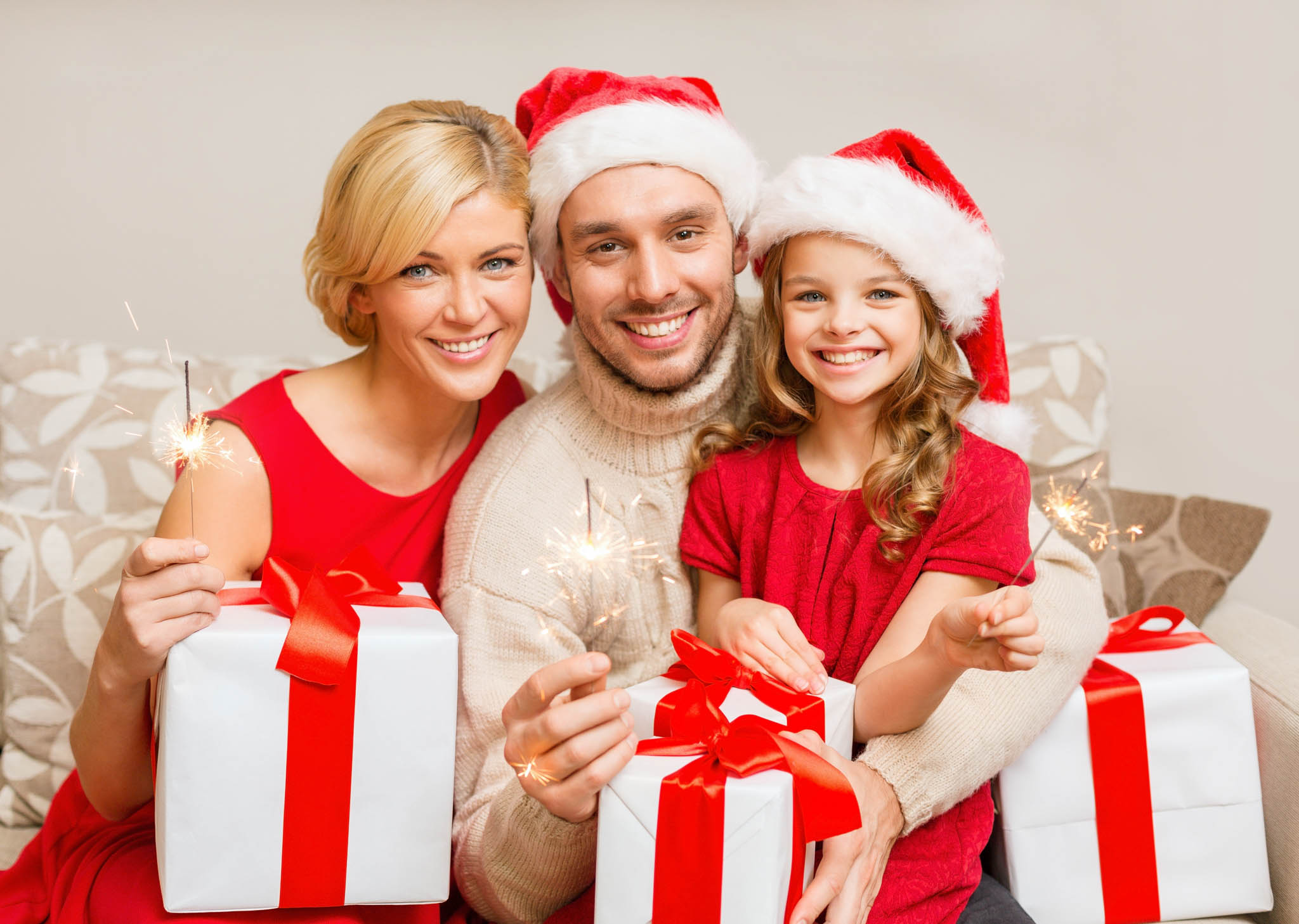 Holiday Tips For Taking Care of Your Teeth in 2021