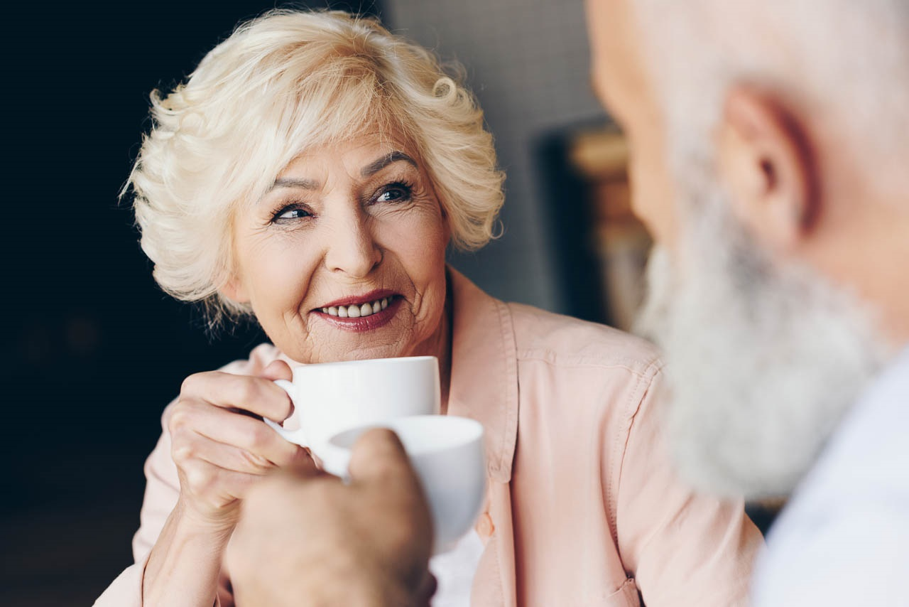 Teeth Loss And Dental Diseases Are Shown To Be Associated With Increased Risk Of Dementia And Cognitive Impairment